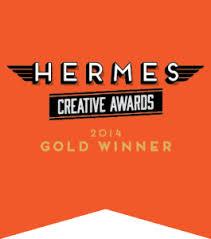 hermes_gold_2014