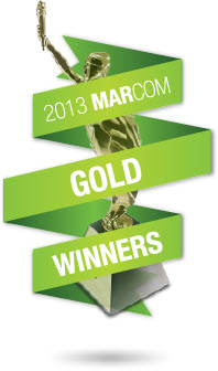 2012_marcom_awards_gold_cld_blog