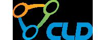 Custom Learning Designs (CLD)